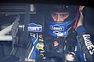 Drivers go after hometown bragging rights
