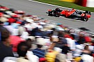 Marussia still searching for ideal setup in Montreal