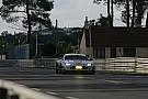 Aston Martin Vantage GTE scores podium on Le Mans debut