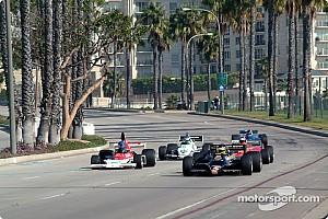 Formula 1 Breaking news Circuit of the Americas hosting historic GP cars on F1 weekend