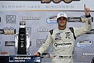 Piquet wins in Turner Motorsports' Chevrolet at Road America