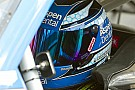 Rocket Man Ryan Newman leads Team Chevy in qualifying at Daytona
