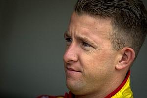 NASCAR Cup Breaking news Allmendinger reveals the prescription drug that caused his suspension