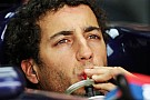 Key could arrive at Toro Rosso in September