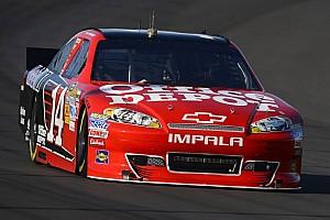 NASCAR Cup Preview Atlanta has serious Chase ramifications