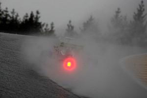 Formula 1 Rumor 'Silly season' explodes at Spa