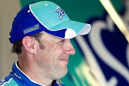 Joe Gibbs Racing and Matt Kenseth looking forward to 2013
