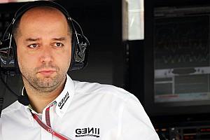 Formula 1 Rumor Raikkonen locked into 2013 contract now - Lopez
