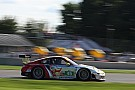 Bergmeister fifth and Holzer sixth in VIR GT qualifying
