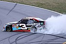 Austin Dillon claims another win at Kentucky for RCR