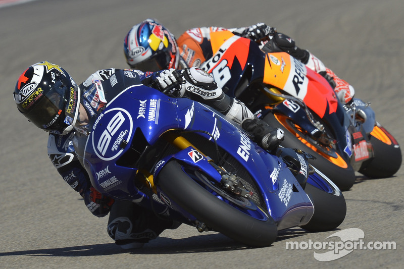 Bridgepoint brings MotoGP and World Superbikes under one umbrella