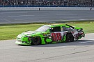 Earnhardt Jr, Hendrick, Dr. Petty answer questions on JR's concussion