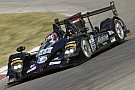 Scott Tucker, Level 5 head to Road Atlanta with P2 championship on the Line