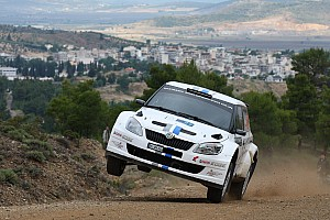 WRC Preview WRC in Italy: Volkswagen returns to Sardinia