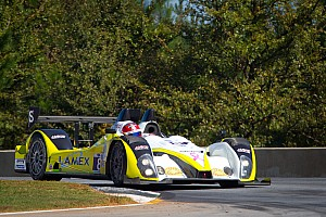 ALMS Preview Merchant Services Racing ready for season finale at Road Atlanta