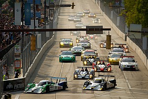 ALMS Breaking news  Live coverage of Sebring and Petit Le Mans in 2013