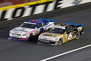 NASCAR XFINITY Preview Points are important at Phoenix for more than just Stenhouse and Sadler