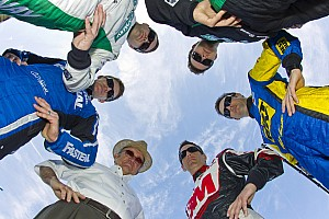 NASCAR Cup Preview Roush Fenway looks to expand on strong Phoenix record