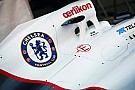Sauber and Chelsea to announce joint sponsor