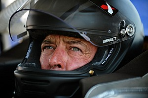 NASCAR Truck Race report Undesired results for Hornaday in finale at Homestead