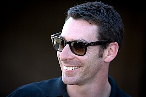 Grand-Am Breaking news Team Sahlen adds Pagenaud to lineup for 2013 Daytona 24 hour challenge