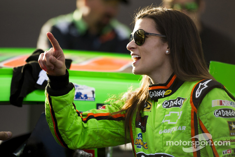 Dillon, Buescher, Patrick among next wave of superstars just over the horizon