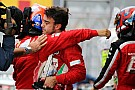 Alonso toughest Ferrari teammate of all - Massa