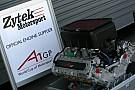 Zytek interested in F1's 2014 engine rules
