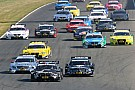 DTM goes USA - cooperation with GRAND-AM and IMSA