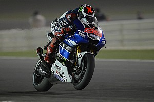 MotoGP Analysis Bridgestone: Shinji Aoki reflects on GP of Qatar