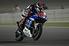 Bridgestone: Shinji Aoki reflects on GP of Qatar