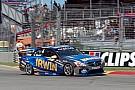 IRWIN Racing crew is heading to New Zealand - Video