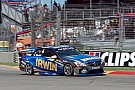 IRWIN Racing rounds-out busy fortnight of V8 racing in New Zealand
