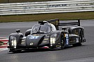 Lotus Praga LMP2 third day at the 6 Hours of Silverstone