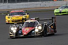 Rebelion Racing finishes first and second in the LMP1 Privater Trophy at Silverstone