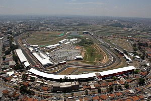 Formula 1 Commentary 2013 finale could be Interlagos' last F1 race