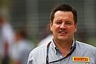 Pirelli denies 2014 deal 'all done'