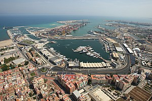 Formula 1 Breaking news 2014 return for Valencia again in doubt