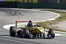 Three-car British F3 return confirmed for Double R