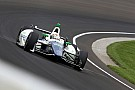 Both KV Racing Technology cars make the field at the Indianapolis 500 on Pole Day