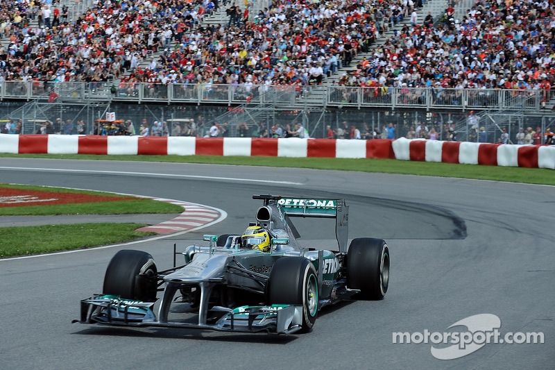FIA confirms date for 'test-gate' hearing