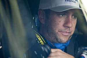 NASCAR Cup Preview Sadler head to the first road course race of season at Road America