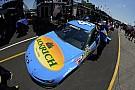Aric Almirola heads to Kentucky Speedway