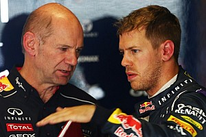 Formula 1 Breaking news 2014 F1 cars to be much heavier - report