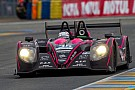 Asian Le Mans Series announces line-up for inaugural season