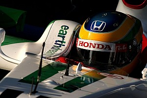 Formula 1 Breaking news Honda to base F1 operations in UK