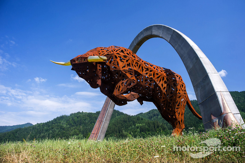 Red Bull Austria