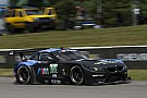 BMW Team RLL looks to repeat past success at Road America
