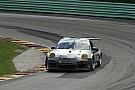 Dempsey Del Piero Racing qualifies 7th at Road America
