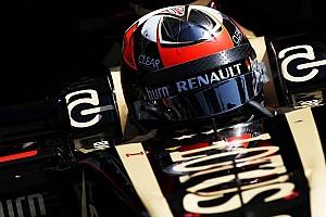 Formula 1 Rumor Raikkonen opts for Ferrari return in 2014 - report